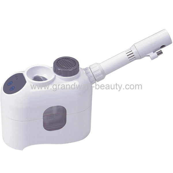 Family Herb Vapour Beauty Machine