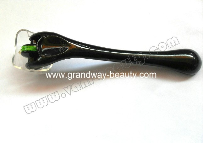 Factory product,Derma Roller for Eyes