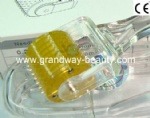 Roller derma 200 needles with CE