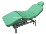 Beauty salon facial bed salon furniture
