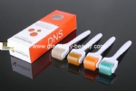 DNS Derma Skin Roller For Winkles And Scars
