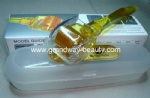 Micro Dermal Needle Facial Beauty Roller