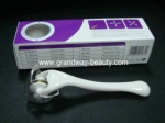 Home use eye derma roller/ eye beauty care